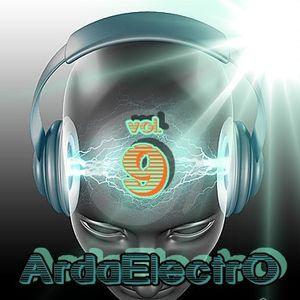 ArdaElectro - vol.9