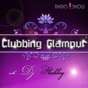 Dj Konor - GuestMix@Clubbing Glamour (23.08.2010)