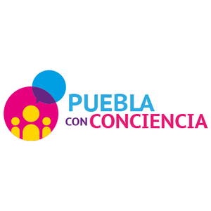 PUEBLA CON CONCIENCIA 19 JUL 19