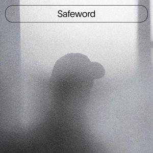 Safeword Nr. 03