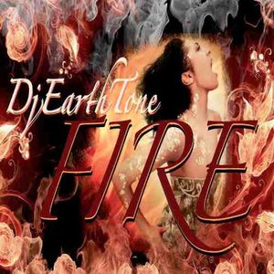 (FIRE) Jump up/Drumstep Mix By DJ EarthTone