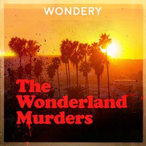 Wondery presents: Dr. Death | 8