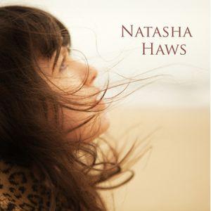 Hit The North East 25-04-2012 with Natasha Haws
