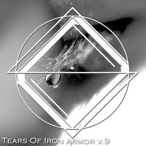 Stark D - Tears Of Iron Armor v.9