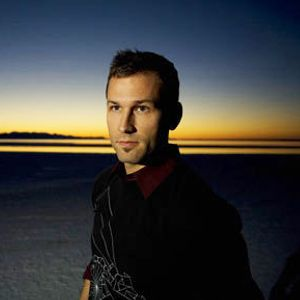 Kaskade - Another Night Out - 4-29-2012 - www.djshare.com