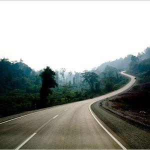 open road [partI]