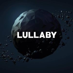 Lullaby 3