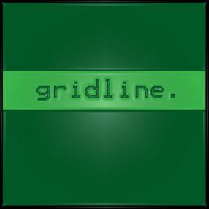 GRIDLINE - Essential Mix (2009-2012)