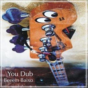 Beeem Baixo (Sooo Bass)