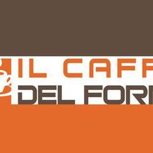 Max V dj set @ caffe del forno Asola mn Italy 2013-01-18