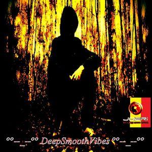 Past   °°-__-°° DeepSmoothVibes °°-__-°°  Present