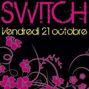 T&T Live Switch (Paris) free download avaible @ www.paristopher.com or www.trippygonzales.com