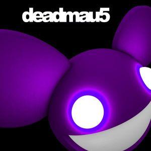 DJ_FRESCAPILL_DEADMAU5_THE_BEST_HOUSE_MIX