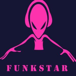 funkstar's tech birthday session vol 2