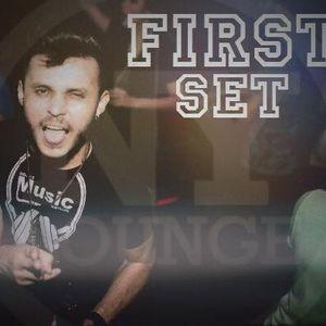 First Set - Neto Mendes