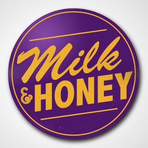 Milk and Honey Mix Volume 1 by Phil Houseley & DJ Co-op