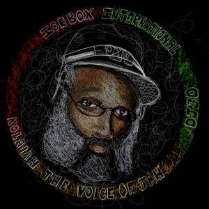 icebox International DJ 3D Kolaiah Bey Freeup Wednesday on Liberated Radio May 8 2019