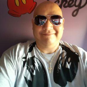 Dj Vince Vasquez Live Mix (7-7-6)