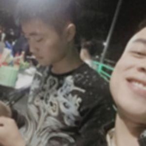 Nonstop HPBD Chúc Bạn Nguyễn Quang Ninh Sinh Nhật Vui Vẻ - DJ Dũng Mông Dương Remix