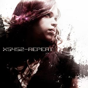 X5452-Repeat - Indie Music Mix (2012-07)