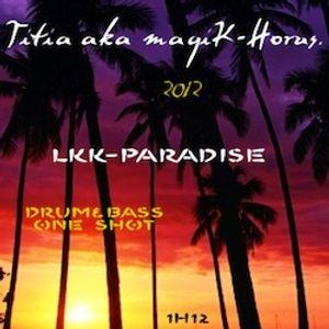 LKK-paradise