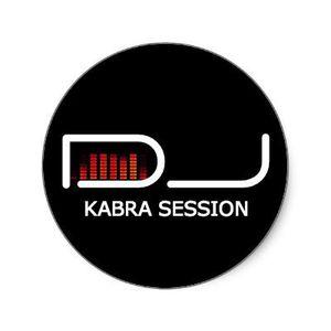 Kabra sesion D'n'B (21-12-07)
