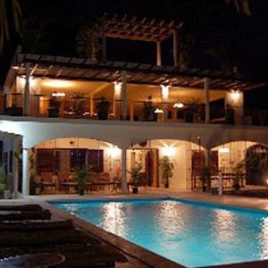 Palashia Villa Private After Hours House Party, Cardiff Hall Jamaica