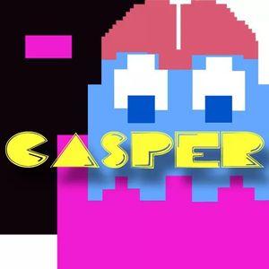 CASPER puntata 8_terza stagione INFLUENZATI dal nuovo anno
