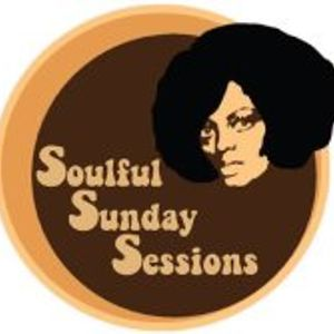 Soulful Sunday Session 18th September with Gary Thomas on Realhouseradio.com