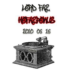 HoFaZPoKuS 2010-06-16