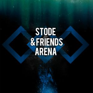 Stode & Friends Arena (New Year's Eve)