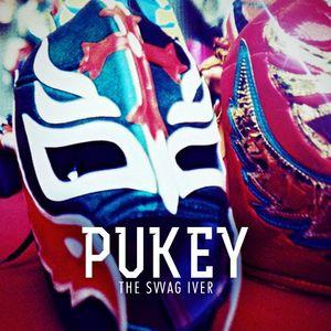 THE SVVAG IVER // Dubstep // 2012-08-22