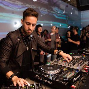 HMR_Maceo Plex Boiler Room Ibiza DJ Set