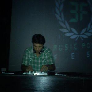 3F Fernando Alvarenga set 3-11-2012