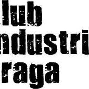 dj pedrinho Industria de Braga 15-12-90 C7 B