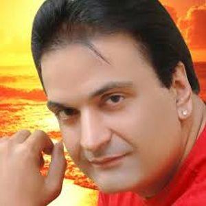 Raja Haider 1