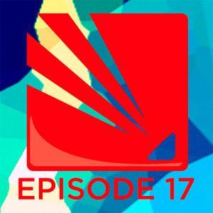 Episode 17 - SCGC