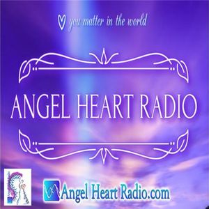 Ep 9. Angel Life: Angels Tips n Tools to Live Your Life With More Peace of Mind