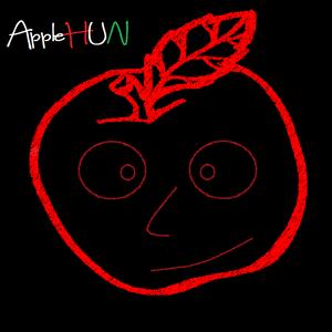 appleHUN mix 1