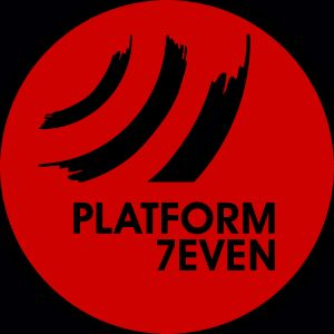 Shi Buka - Platform 7even Podcast