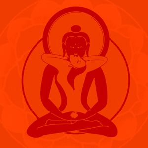 Otkun's Tantric Tape n# 001 - Kundalini Rising