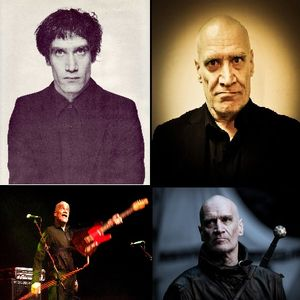 To Fragma Tou Hxou S01 E010 (Wilko Johnson)