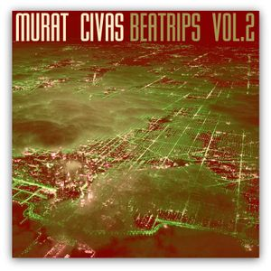 Beatrips Vol.2