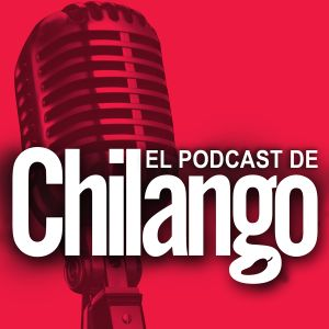 109 | El netflix chilango de cine independiente