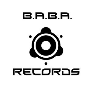 B.A.B.A Records Global Mix - Mixed by Benny Dawson