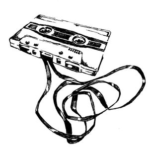 Caught on tape #005