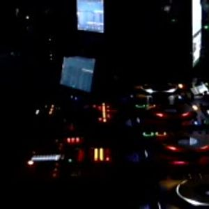 The After Work House Party with DJMIKELOVER on UGHTV  Fri, 27 Feb 2015
