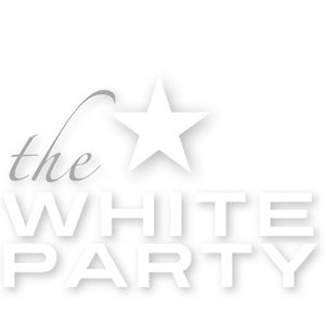 42 BBQ (Em's White Party)
