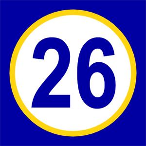 nederlandstalige top 15 nonstop 2 juli 2017 week 26