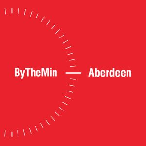 ByTheMin Aberdeen Podcast #36 - Dons Supporters Together